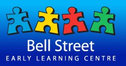 Bell Street Early Learning Centre - Perth Child Care