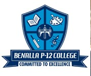 Benalla P-12 College Waller Street Campus - Perth Child Care