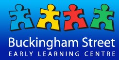 Buckingham Street Early Learning Centre - Perth Child Care