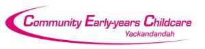 Community Early-years Child Care - Yackandandah - Perth Child Care