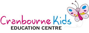 Cranbourne Kids Education Centre - Perth Child Care