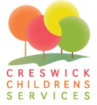 Creswick Childrens Services - Perth Child Care