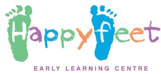 HAPPY FEET EARLY LEARNING CENTRE - Perth Child Care