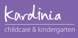 Kardinia Childcare and Kindergarten - Perth Child Care