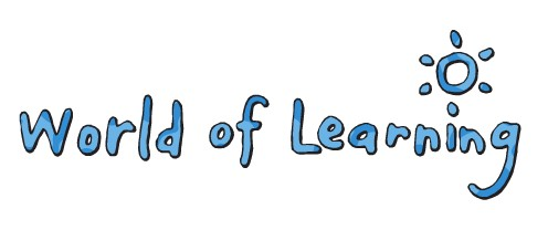 Leopold World of Learning - Perth Child Care
