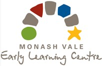 Monash Vale Early Learning Centre - Perth Child Care