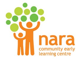 Nara Community Early Learning Centre - Perth Child Care