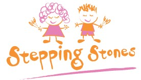 Stepping Stones - Ocean Grove - Perth Child Care