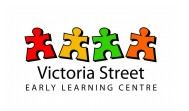Victoria Street Early Learning Centre - Perth Child Care