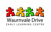 Waurnvale Drive Early Learning Centre - Perth Child Care