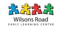 Wilsons Road Early Learning Centre - Perth Child Care