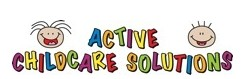 Active Childcare Solutions - Perth Child Care