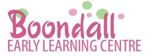 Boondall Early Learning Centre - Perth Child Care