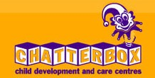 Chatterbox Aspley - Perth Child Care