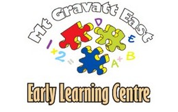 Mt Gravatt East Early Learning Centre - Perth Child Care