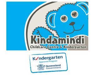 Kindamindi Childcare  Kindergarten - Perth Child Care