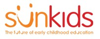 Sunkids Springwood - Perth Child Care