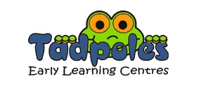 Tadpoles Early Learning Centre Lutwyche - Perth Child Care