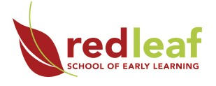 Redleaf School Of Early Learning - Perth Child Care