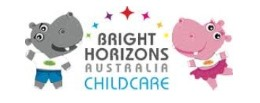 Bright Horizons Australia Childcare Helensvale - Perth Child Care