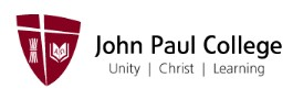 John Paul College Child Care Centre - Perth Child Care