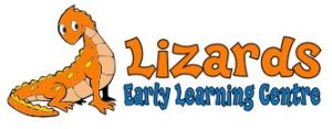Lizards Early Learning Centre - Perth Child Care