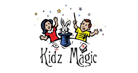Kidz Magic Child Care Centre - Perth Child Care