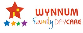 Wynnum Family Day Care & Education Service - Perth Child Care