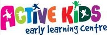 Active Kids Early Learning Centre - Perth Child Care