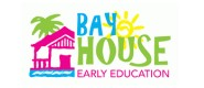 Bay House Early Education - Perth Child Care
