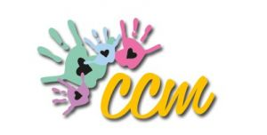 CCM Cherub Childminding Services Family Day Care Scheme - Perth Child Care