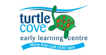 Turtle Cove Early Learning Centre Strathalbyn - Perth Child Care