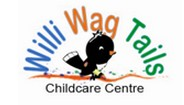 Willi Wag Tails Childcare Service - Perth Child Care
