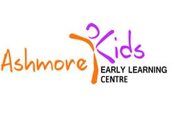 Ashmore Kids Early Learning Centre - Perth Child Care