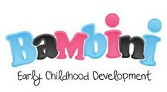 Bambini Early Childhood Development Caboolture - Perth Child Care