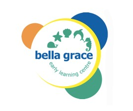 Bella Grace Early Learning Centre Chancellor Park - Perth Child Care