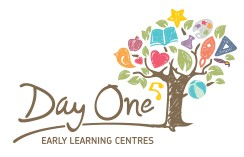 Day One Early Learning Centre - Mission Beach Campus - Perth Child Care