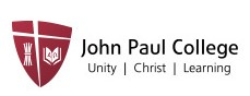 John Paul College Early Learning Centre - Perth Child Care