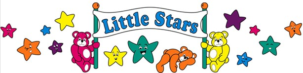 Little Stars Early Learning Centre Coombabah - Perth Child Care