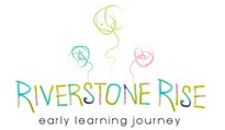 Riverstone Rise Early Learning Centre - Perth Child Care