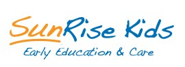 Sunrise Kids Early Education and Care Mt Gravatt - Perth Child Care