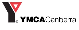 YMCA St Joseph's After School Care - Perth Child Care