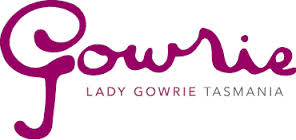 Lady Gowrie - Lansdowne Crescent - Perth Child Care