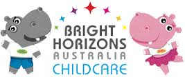 Bright Horizons Childcare Raymond Terrace - Perth Child Care