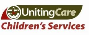 UnitingCare St Luke's Preschool - Perth Child Care