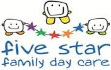 Five Star Family Day Care Cessnock - Perth Child Care