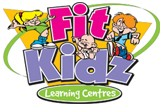 Fit Kidz Learning Centre Vineyard - Perth Child Care