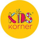 Kids Korner Lane Cove - Perth Child Care