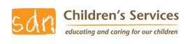 SDN Beranga - Perth Child Care