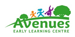 Avenues Early Learning Centre Bowen Hills - Perth Child Care